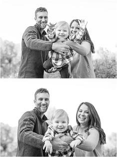 Toddler Family Photos, Cute Family Photos, Family Photos With Baby, Outdoor Family Photos, Family Picture Poses, Family Photo Sessions, Outdoor Toddler Photography, Father Son Photography, Toddler Portraits