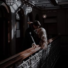 Couple Aesthetic, Book Aesthetic, Character Aesthetic, Aesthetic Vintage, Aesthetic Photo, Aesthetic Pictures, Night Aesthetic, Dark Love, Cute Couples Goals