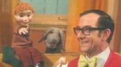 "Dressup"" Coombs dies at 73 - CBC Archives Kids Shows, Video Clip, Wonderful Things, No Time For Me, Ontario, Childhood Memories, Sad, Dress Up, Canada"