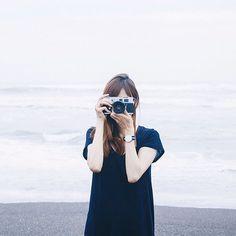 Naoko UchidaさんはInstagramを利用しています:「I had my birthday.Thank you for the many birthday wishes*Keep in touch and take care * ひとつ歳が増えました たくさんのお祝いメッセージありがとうございます 新しくなった私の歳を楽しみたいです この一年もどうぞよろしくお願いします♡ *」