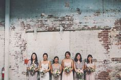 photography: gina & ryan (ginaandryan.com)   makeup + hair: yuzu / kelly zhang studio (kellyzhang.com) #ginaandryan #ginaandryanphoto #millwick #millwickwedding #dtla #dtlawedding #kellyzhang #kellyzhangstudio #kellyzhangteam #wedding #bride #bridal #makeup #romantic #elegant #natural #cosmetics #makeupartist #mua #makeupartistla #hairstylist #pasadena #makeuplook #makeover #modern #romantic #natural