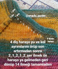 ✨ Esselâmu Aleyküm ✨ ✨ Elimden geldiğince yelekteki yaka yuvarlaklığ… ✨ Esselâmu Aleyküm ✨ ım I tried to explain the collar roundness of the waistcoat as much as I could. ✨ Good, peaceful nights yel ✨ ✨ # vest is to