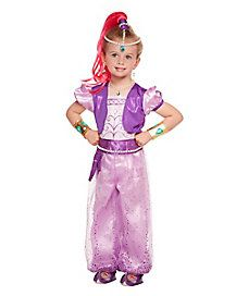 1000+ images about Shimmer and Shine on Pinterest ...