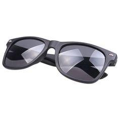Nice 14 Colors Vintage UV400 Sunglasses For Women Men Brand Designer Female Male Sun Glasses Women's men's Glasses Famous Luxury - $6.48 - Buy it Now!