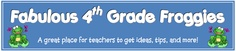 This site has a collection of over 100 third, fourth and fifth grade teacher blo. This site has a collection of over 100 third, fourth and fifth grade teacher blo. 5th Grade Teachers, Elementary Teacher, School Teacher, School Fun, Elementary Schools, Upper Elementary, School Stuff, School Ideas, Classroom Websites