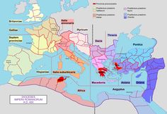 1024px-Roman_Empire_with_dioceses_in_400_AD