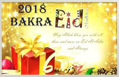 Eid al adha quotes greetings wishes for muslim millions of bakra eid 2018 m4hsunfo
