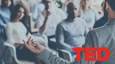 Check out these 10 inspiring TED Talks filled with UX insights.
