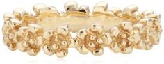 Runawaykiwi's Christmas Wish List Gold Flowers, Pandora Jewelry, Gold Rings, Jewels, Bracelets, Accessories, Amazon, Christmas, Xmas