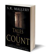 Tales to count on Historical Fiction, Counting, Promotion, Books, June, History, Livros, Libros, Historia