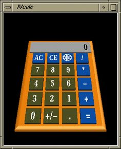 18 Best Calculators images in 2014   Calculator, 1970s, Accounting