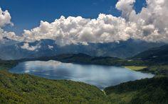 Rara & Jumla  http://itreknepal.com/western-nepal/rara-lake-trek.php