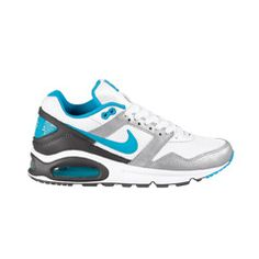 Nike Air Max are my fav tennis shoes