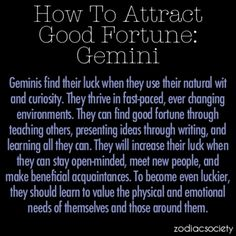 How to attract a gemini woman sexually