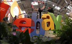 eBay Founder Pierre Omidyar to Invest $100 Million in Global Journalism