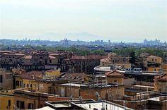 £1,637,370 - 4 Bed Flat, Rome, Lazio, Italy