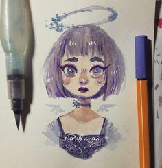 nasukichan.tumblr