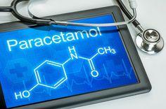 Lo que debes conocer del paracetamol y su consumo - http://plenilunia.com/padecimientos/lo-que-debes-conocer-del-paracetamol-y-su-consumo/32111/