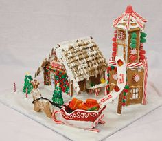 Gingerbread house contest 2009-5881.jpg