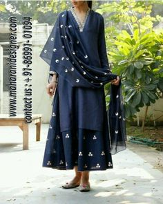 Rs – 9500  Available In All Colours  Thread Work Fine quality fabric For any more information contact on WhatsApp or call 8699101094 Website www.maharanidesigner.com  #bollywood #bollywoodstyle #saifalikhan #voompla #bollywoodactress #bollywoodfashion #mumbaidaily #mumbaidiaries #mumbaigirl #mumbaibuzz #desigirl #desistyle #desilook #kareenakapoorkhan #indiangirl #mumbaigram #newactress #salwarkameez #salwarsuit #salwarsuits