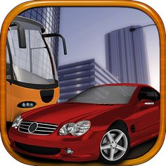 School Driving 3D Apk v2.1 Mod (Unlimited XP) RacingGames Android From apkdlmod. School Driving 3D is an exciting game where you can learn the road rules and prove that you can drive a car in a real world enviroment. School Driving 3D is a realistic simulator that allows you to choose between different cars buses and trucks More than 40 levels with different driving scenarios are waiting you. Show off your driving skills play School Driving 3D!  Mods Support -The game now supports modding…