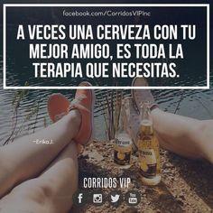 Definitivamente.!   ____________________ #teamcorridosvip #corridosvip #corridosybanda #corridos #quotes #regionalmexicano #frasesvip #promotion #promo #corridosgram