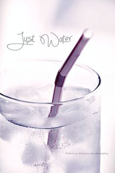Nothing replaces a good, cold glass of Ice Water on a hot day like today. Especially when served with a side of Tacos and Queso Dip.  ~~ Houston Foodlovers Book Club