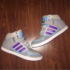 21 Best Sneaky images | Sneakers, Shoes, Adidas shoes women