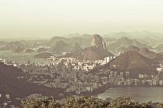Meu Rio