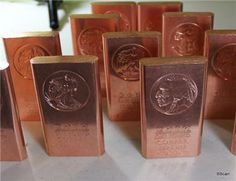 Copper Ingots Bullion Coins, Silver Bullion, Gold Price Graph, Today Gold Price, Gold Live, Coin Store, Valuable Coins, Copper Bar, Gold Money