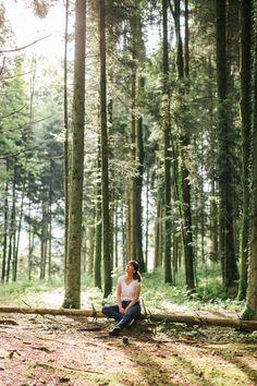 Wald, Natur, Inspiration, Sein, Waldbaden, Workshop, Ritual, Jahreszeiten, Herbst, Frühling, Genuss
