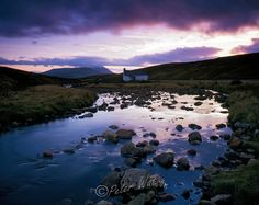 Widdale Beck Yorkshire Dales - England by Peter Watson Yorkshire Dales, North Yorkshire, Landscape Photography, Britain, England, Europe, America, River, Walks
