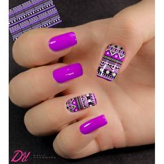 Your day starts however you are still lying in the bed? We could teach you 10 fast methods for getting your glow on. Nail Manicure, Gel Nail Polish, Pastel Nails, Acrylic Nails, Cute Nails, Pretty Nails, Cheaper By The Dozen, Sparkle Nails, Fabulous Nails