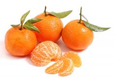 When it comes to tangerines, know that the benefits of their consumption in addition to being rich in this vitamin. For starters, tangerines. Home Garden Plants, Home And Garden, Paleo Recipe Videos, Herbal Remedies, Natural Remedies, How To Stay Healthy, Healthy Life, Healthy Eats, Balsamic Vinegar Recipes