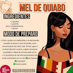 Beauty Care, Beauty Hacks, Hair Beauty, Hair Gloss, Curly Hair Styles, Natural Hair Styles, Rapunzel Hair, Natural Afro Hairstyles, Natural Hair Journey