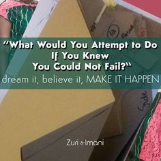 """""""What Would You Attempt to Do If You Knew You Could Not Fail?"""" Rewrite your story! You don't need anybody's permission to change your life or be great! It's never too late to dream again, all you need to do is believe in yourself, believe in your vision and take the first step- I just did that>> #zuriandimani #thestartupjourney #patternmaking #creatingsamples #fashion #fortheloveofprints #africanprints #waxprints #dreamitbelieveitmakeithappen #dreambig #believe #faith #makeithappen"""