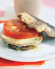 Breakfast Sandwich Recipe-Under 30 Minutes!