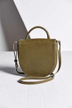 Urban Outfitters Matt & Nat X UO Bec Crossbody Bag