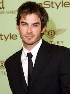 This man is gorgeous- he has the sexiest eyes I have ever seen.