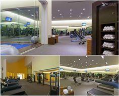 Знаете ли вы, что у нас есть современный фитнесс-ценр с лучшим оборудованием для спорта, йоги и пилатеса? http://rivieramaya.grandvelas.com/russian/