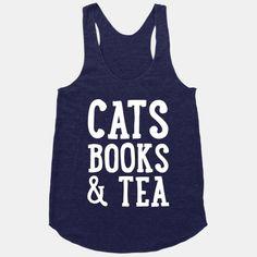79758a6b2 1064 Best Cat Clothes images