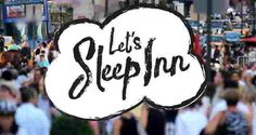 Choice Hotels wants you to enter daily to win a day of rest in the way of a vacation for 2 to one of their Sleep Inn Designated To Dream hotels & other prizes! Five runner up winners will get Choice Hotels, Rest Days, Win A Trip, Choices, Sleep, Let It Be, Vacation, Vacations, Sabbath