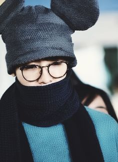 Super Junior Donghae Come visit kpopcity.net for the largest discount fashion…