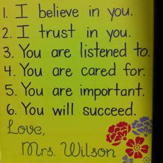 Pinterest Education Ideas | ... wilson inspired by a pinterest project repinned from my pinterest