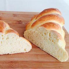 #delicious Butterzopf mal anders - glutenfrei #backen #baking #zopf #butterzopf #lecker #rezepte #rezeptideen #food #fresh #foodblog #FoodPorn #nomnom #frühstück #breakfast #backideen #backrezepte #kochblog