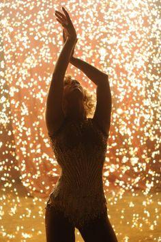 28 momentos que definieron a la Princesa del pop