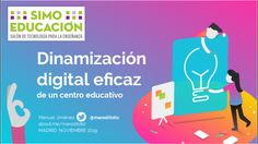 Claves para una dinamización digital eficaz de centros educativos. Software, Flipped Classroom