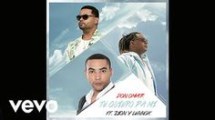 Don Omar Ft. Zion Y Lennox - Te Quiero Pa' Mi (Audio Completa) - YouTube
