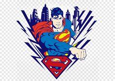 Batman Superman Logo, Batman Minion, Superman Figure, Superman Characters, Superhero Cartoon, Comic Book Superheroes, Lego Batman, Clark Kent, Superman Comic