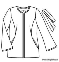 Платья блузки скачать бесплатно